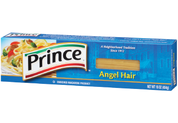 Prince® - Angel Hair